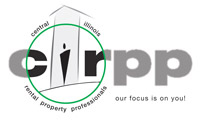 Central Illinois Rental Property Professionals
